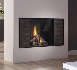 Verwarming | Installatiebedrijf Hofland Alkmaar